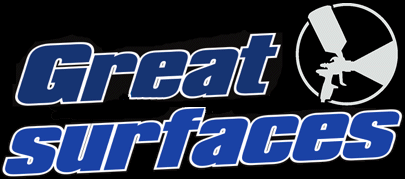 Great Surfaces