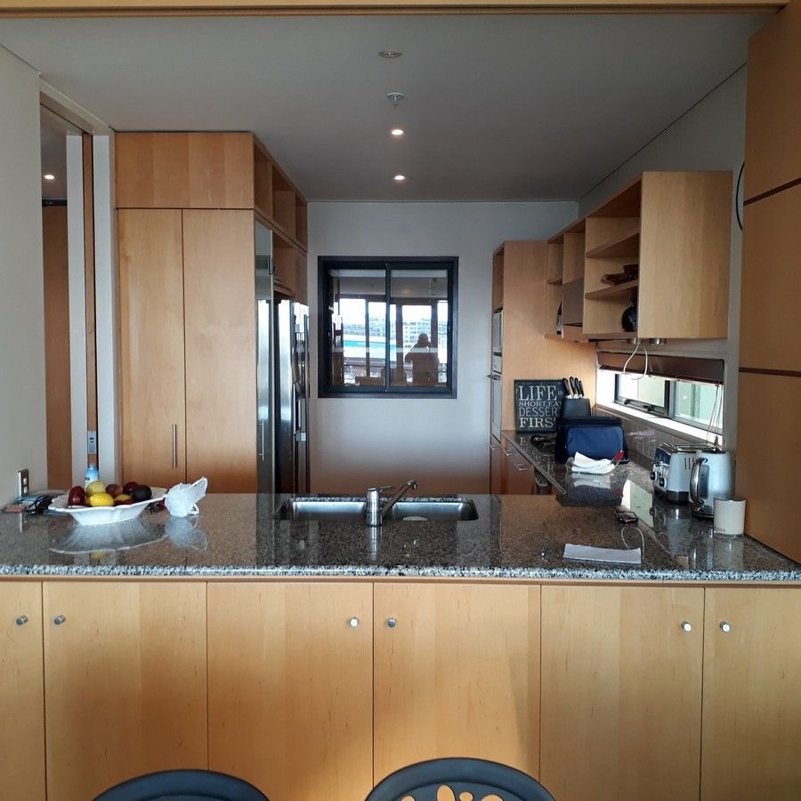 Kitchen Cabinets Replacement: Replacement Kitchen Doors Auckland