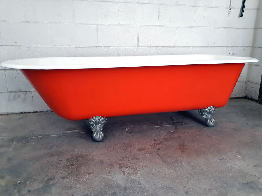 Fine Bath Recoating Pictures Inspiration - Luxurious Bathtub Ideas ...